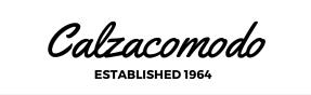 Calzacomodo S.L.